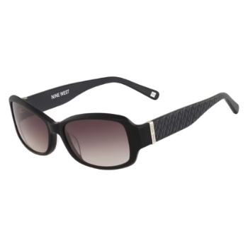 Nine West NW547S Sunglasses