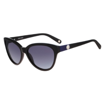 Nine West NW556S Sunglasses