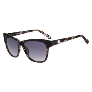 Nine West NW557S Sunglasses