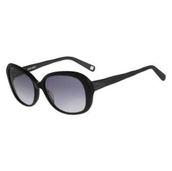 Nine West NW559S Sunglasses