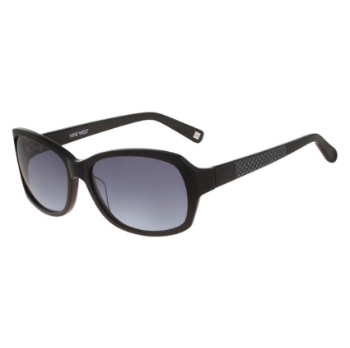 Nine West NW566S Sunglasses