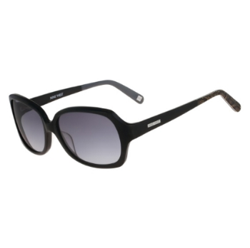 Nine West NW568S Sunglasses