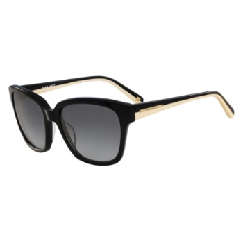 Nine West NW584S Sunglasses