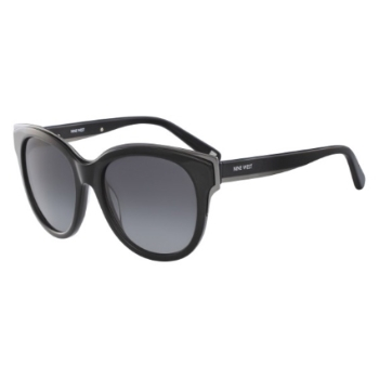 Nine West NW606S Sunglasses