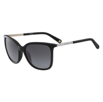 Nine West NW609S Sunglasses