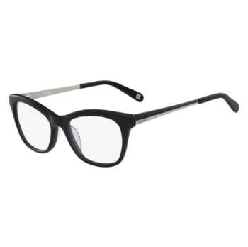 Nine West NW8005 Eyeglasses