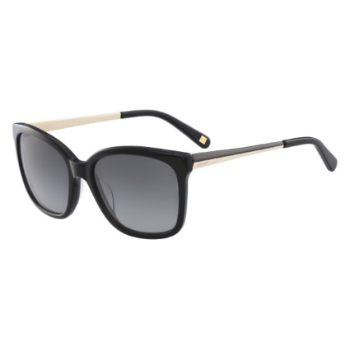 Nine West NW900S Sunglasses