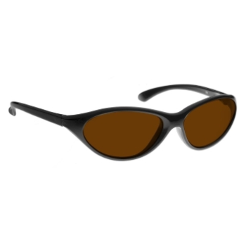 NoIR #KM - Continued Sunglasses
