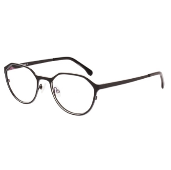 Noego Dimension 1 Eyeglasses