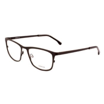 Noego Dimension 6 Eyeglasses