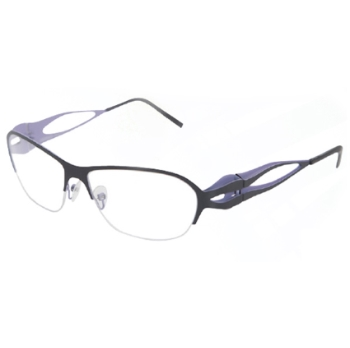 Noego Mirage 6 Eyeglasses