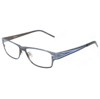 Noego Native 3 Eyeglasses