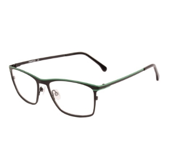 Noego NUMBER 1 Eyeglasses