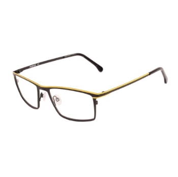 Noego NUMBER 2 Eyeglasses