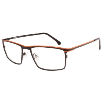 Noego Number 4 Eyeglasses