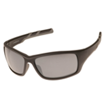 NoIR #52 Full Orbital Fitover Sunglasses