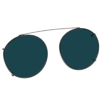 NoIR #19 Medium Hook-On Clip - Continued Sunglasses