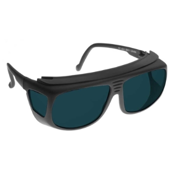 NoIR #31 Small Fitover With Sideshields - Continued Sunglasses