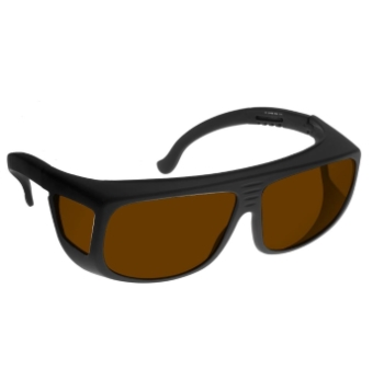 NoIR #36 Medium Fitover - Continued Sunglasses