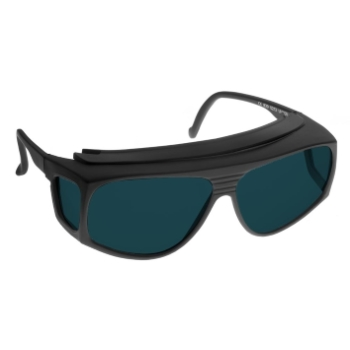 NoIR #39 Extra-Large Fitover - Continued Sunglasses