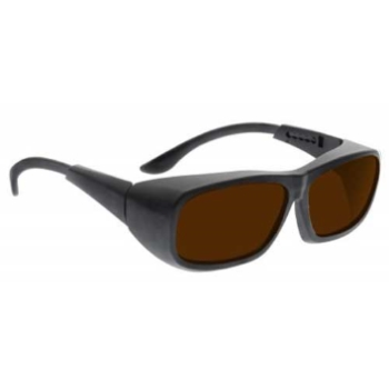 NoIR #41 Medium Pediatric-Petite Wraparound - Continued Sunglasses