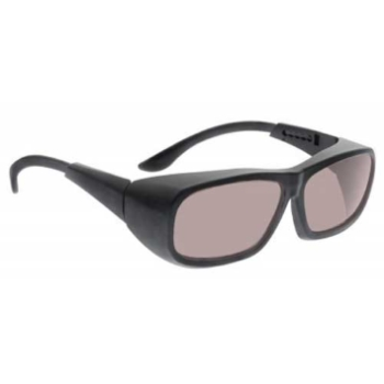 NoIR #41 Medium Pediatric-Petite Wraparound Sunglasses