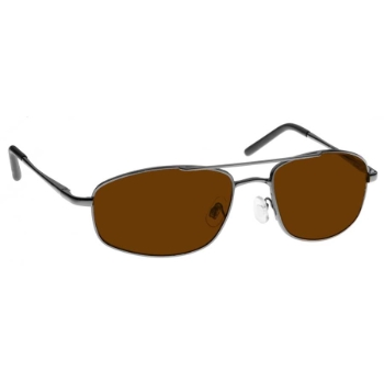 NoIR #54 Classic Aviator Style - Continued Sunglasses