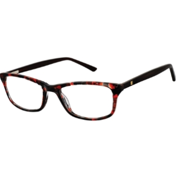 London Fog Noreen Eyeglasses