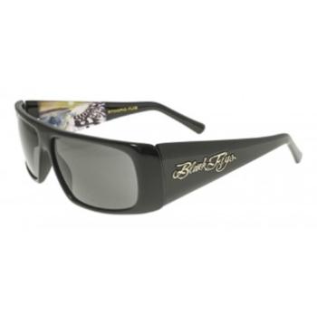 b6842e958c Black Flys STOOPID FLY ALDERS ART ED.  SLIGHTLY STOOPID COLLAB Sunglasses