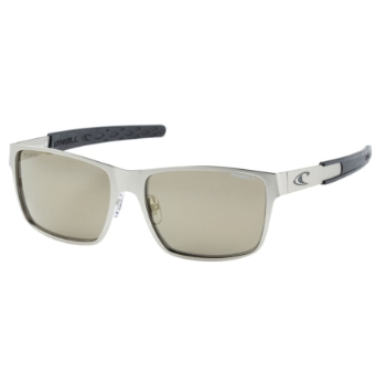 O'Neill ONS-Clipper Sunglasses
