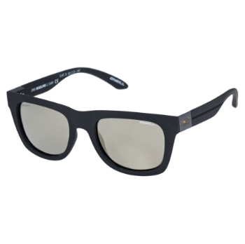 O'Neill ONS-Headland Sunglasses