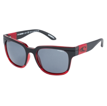 O'Neill ONS-Mariner Sunglasses