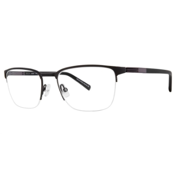 657f13204010d OGA 10088O Eyeglasses