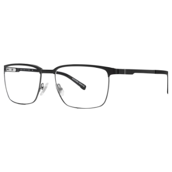 232f137c1c2 OGA Eyeglasses | 170 result(s) | Discount Eyewear Online