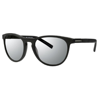 OGA 8262O Sunglasses