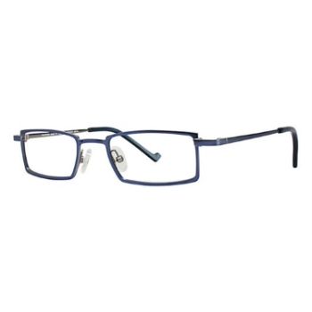 OGI Kids KM 7 Eyeglasses
