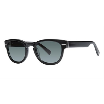 Seraphin by OGI COOLIDGE SUN Sunglasses