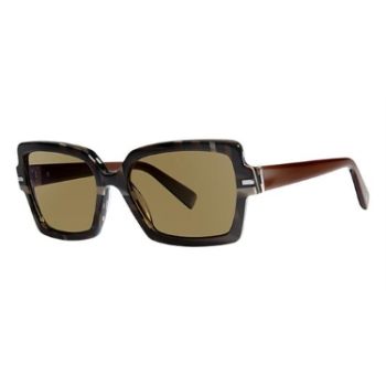 Seraphin by OGI INGLEWOOD SUN Sunglasses