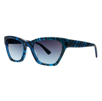 OGI Eyewear 8058 Sunglasses