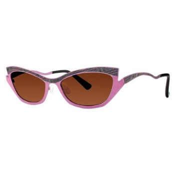 OGI Eyewear 8069 Sunglasses
