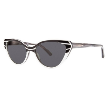 OGI Eyewear 8071 Sunglasses