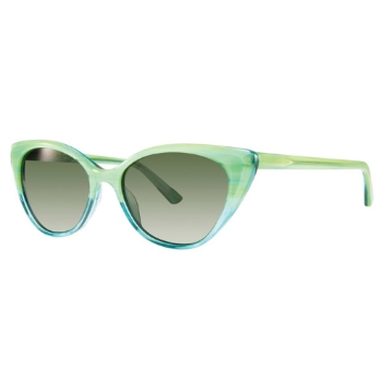 OGI Eyewear 8072 Sunglasses