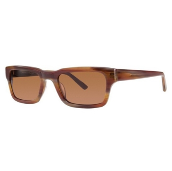 OGI Eyewear 8073 Sunglasses