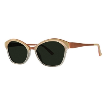 OGI Eyewear 9119S Sunglasses