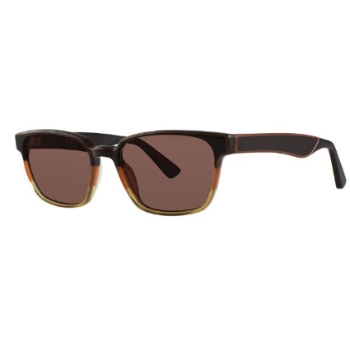 OGI Eyewear 9229S Sunglasses