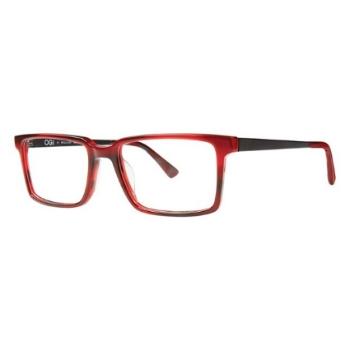 a007f4991c6 OGI Eyewear Womens