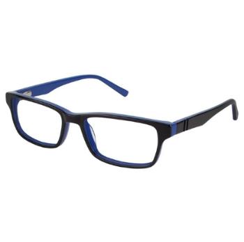 fe727e9287a Mens 40mm Eyesize Eyeglasses