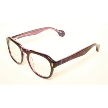 Ooh La-La De Paris Abbey Eyeglasses