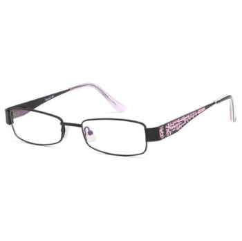 OnO Cute OC108 Eyeglasses