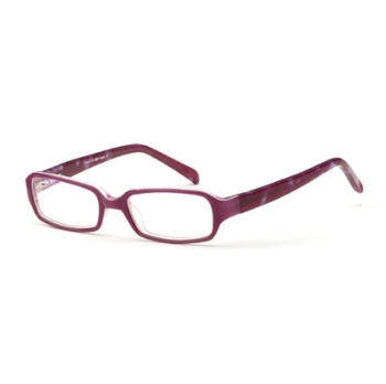 OnO Cute OC301 Eyeglasses